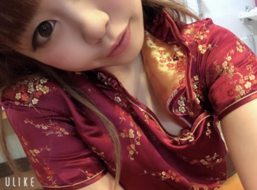 「おれい」09/13日(日) 22:43 | めいさの写メ・風俗動画
