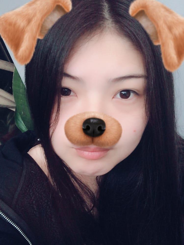 「こんにちは!!」10/22(日) 12:03   あさみちゃんの写メ・風俗動画