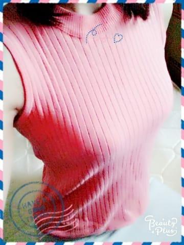 「Mさま」10/22(日) 12:24 | 亜希(あき)の写メ・風俗動画