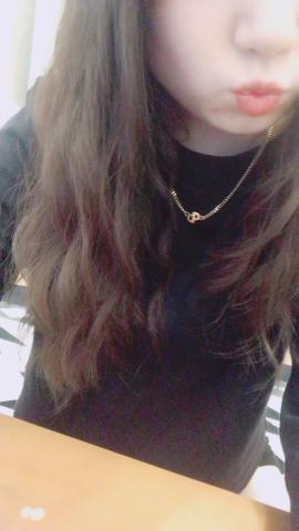 「こんにちは!!」10/22(日) 12:46 | みかの写メ・風俗動画