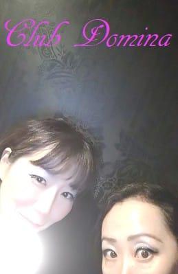 「楓女王様特別出勤です!」10/22(日) 14:10 | 篁(タカムラ)ルイ女王様の写メ・風俗動画