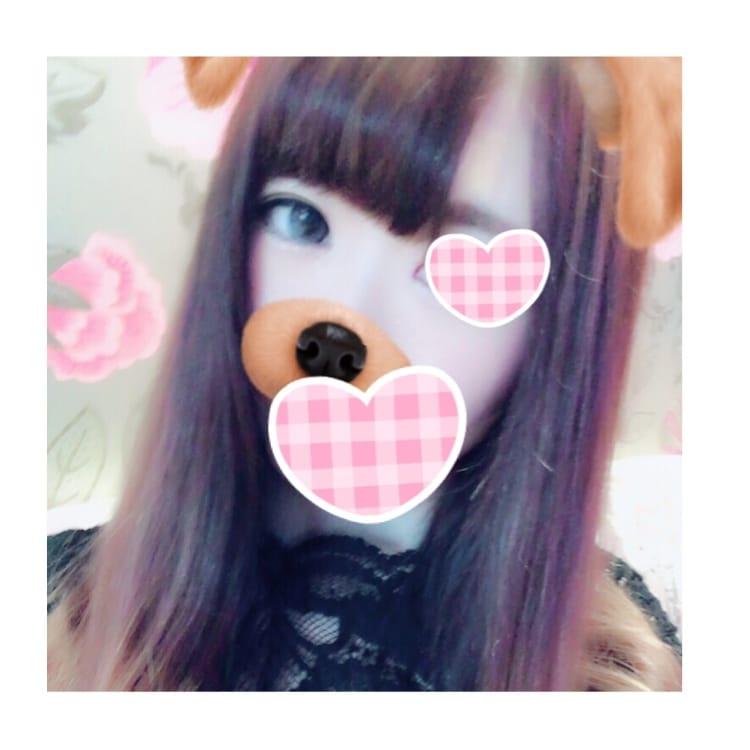 もも「台風〜?」10/22(日) 17:07 | ももの写メ・風俗動画