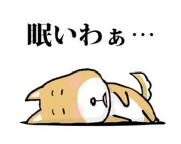 「[お題]from:ペニシリンさん」10/22(日) 18:08 | あやの写メ・風俗動画