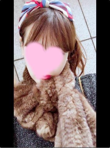 「お詫び」10/22(日) 18:19   りりかの写メ・風俗動画