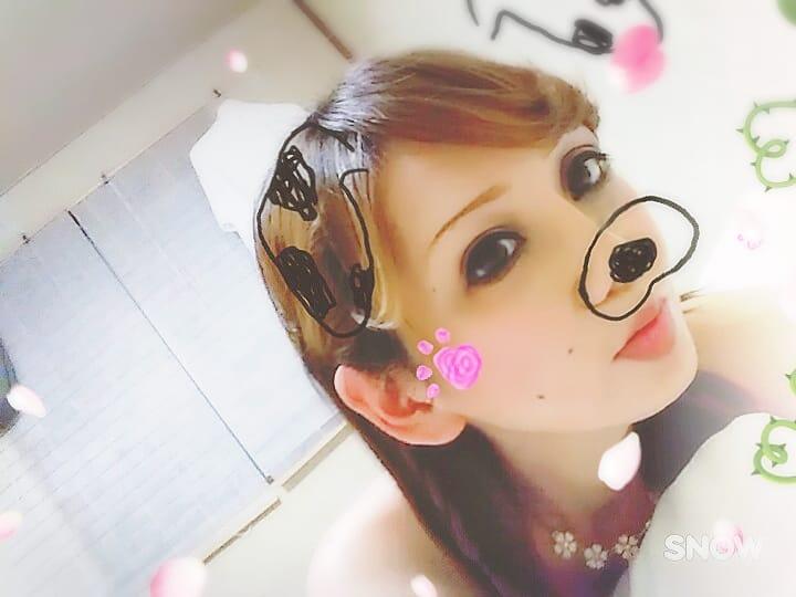 わかこ(ニューハーフ)「☆☆」10/22(日) 19:36 | わかこ(ニューハーフ)の写メ・風俗動画