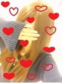 「待機してるよヾ(●´∀`●)」10/22(日) 19:39 | 皆川来夢(らいむ)の写メ・風俗動画
