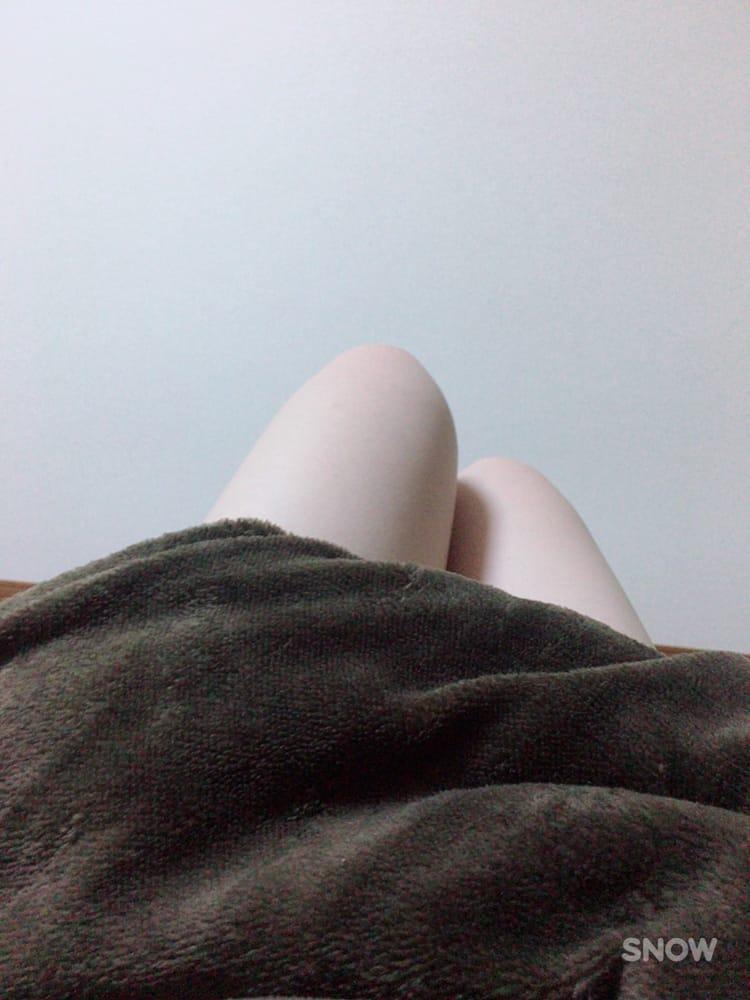 ことり「あめ~」10/22(日) 19:55 | ことりの写メ・風俗動画