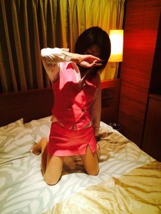 かりん「かりん日記」10/22(日) 20:04   かりんの写メ・風俗動画