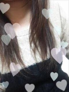 アユミ「遊んでくださいね」10/22(日) 20:04   アユミの写メ・風俗動画
