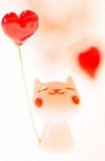 「『☆100分1万円☆『ご新規様&お帰りなさい』激安特別キャンぺーン!!!』」10/22(日) 20:22 | カ ナの写メ・風俗動画