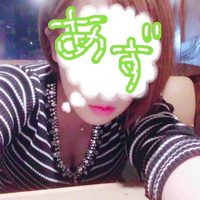 愛珠(あず)「んー」10/22(日) 20:24 | 愛珠(あず)の写メ・風俗動画