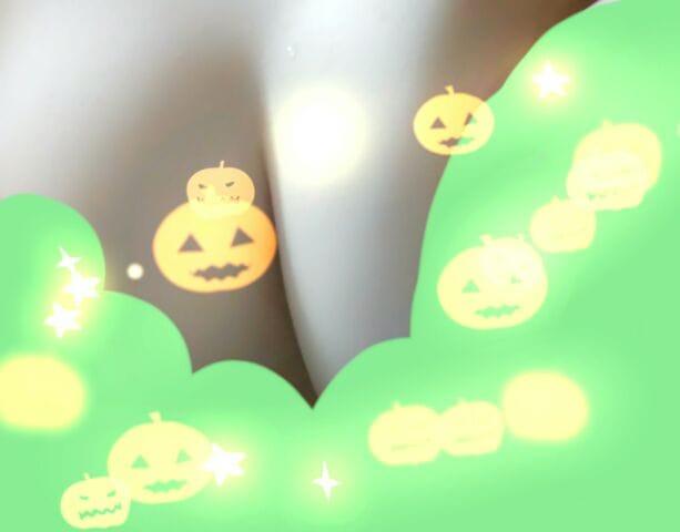あやね「今晩は☆」10/22(日) 20:34 | あやねの写メ・風俗動画