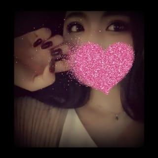櫻木 あすか「ツッコミどころ」10/22(日) 21:12 | 櫻木 あすかの写メ・風俗動画