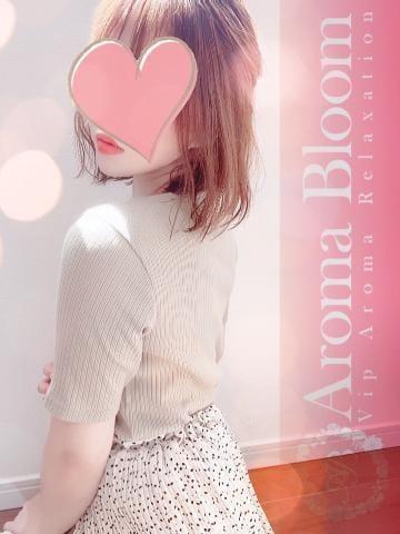 「つっこんで」09/15(火) 11:10 | 莉子-Rico-の写メ・風俗動画