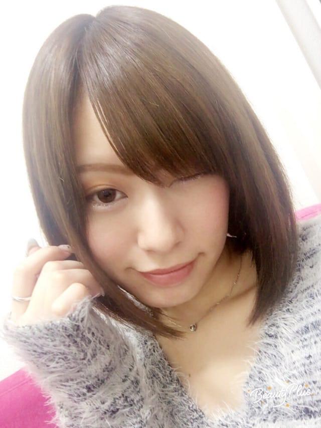 きら「出勤中☆」10/22(日) 22:28 | きらの写メ・風俗動画