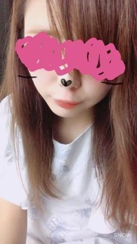 「出勤してるよ☆」10/22(日) 22:37 | れむの写メ・風俗動画