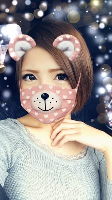 「台風」10/22(日) 22:46 | ◇ホノカ◇の写メ・風俗動画