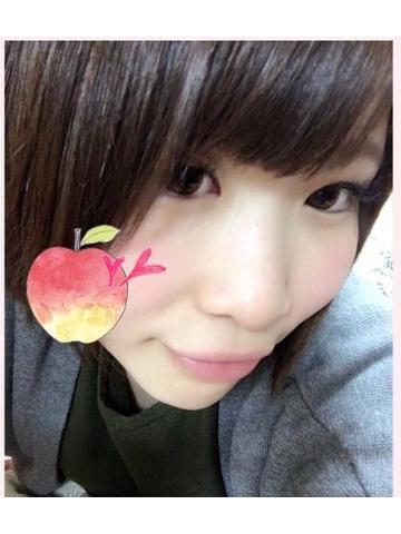 りんご「まだまだ♪」10/22(日) 23:00 | りんごの写メ・風俗動画