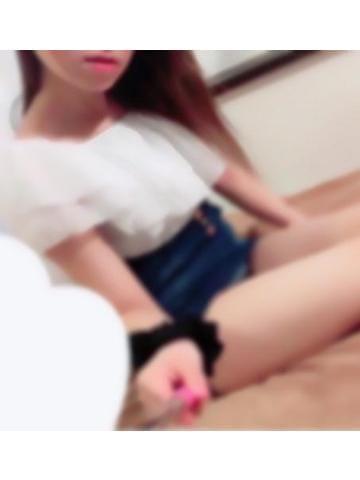 「しゅーりょー」10/22(日) 23:20   ひな☆恋焦がれる神激カワ美少女の写メ・風俗動画