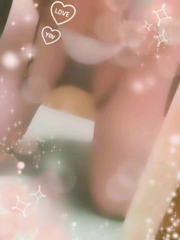 倉田つぼみ「「御礼」です。」10/22(日) 23:40 | 倉田つぼみの写メ・風俗動画