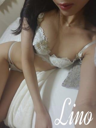 貴咲 りの「御礼♡」10/22(日) 23:42 | 貴咲 りのの写メ・風俗動画