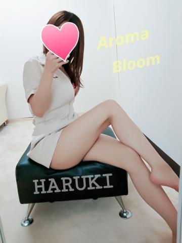 遥希-Haruki-「♡お礼です♡」10/23(月) 00:26 | 遥希-Haruki-の写メ・風俗動画
