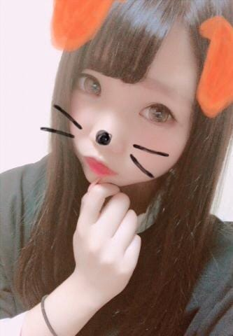 しほ「渋谷のお兄さま♡」10/23(月) 00:27 | しほの写メ・風俗動画
