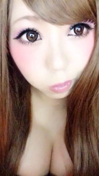 椿 りょう「連続」10/23(月) 00:31 | 椿 りょうの写メ・風俗動画