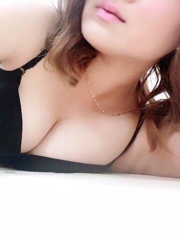 美香子-Mikako-「セレスのM様へ」10/23(月) 00:59 | 美香子-Mikako-の写メ・風俗動画