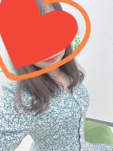 「こんにちは」09/15(火) 20:03 | さきの写メ・風俗動画