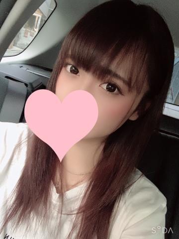 「こんばんは」09/15日(火) 20:10 | ゆまの写メ・風俗動画