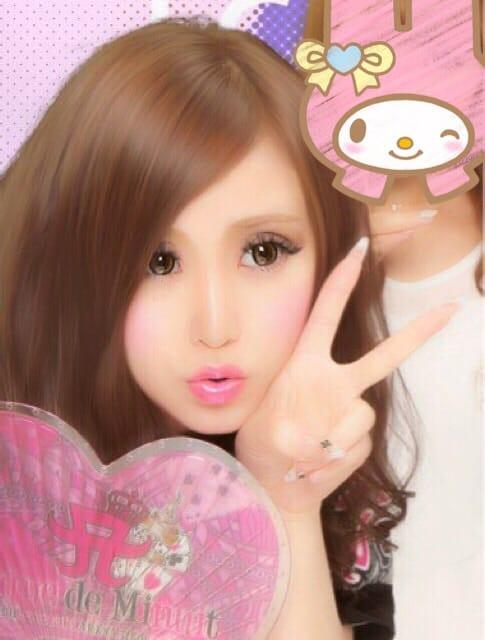 エミリ「脳内ピンクなぇみりちゃんwww」10/23(月) 01:13 | エミリの写メ・風俗動画