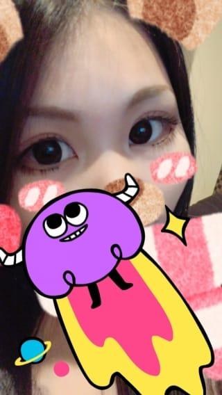 なみ「堪能♡」10/23(月) 01:21 | なみの写メ・風俗動画