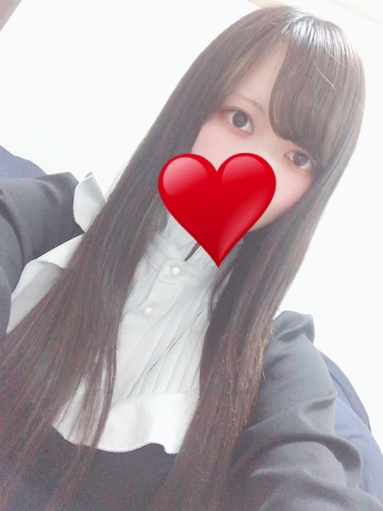 「よる!」09/15日(火) 20:53 | らいちの写メ・風俗動画