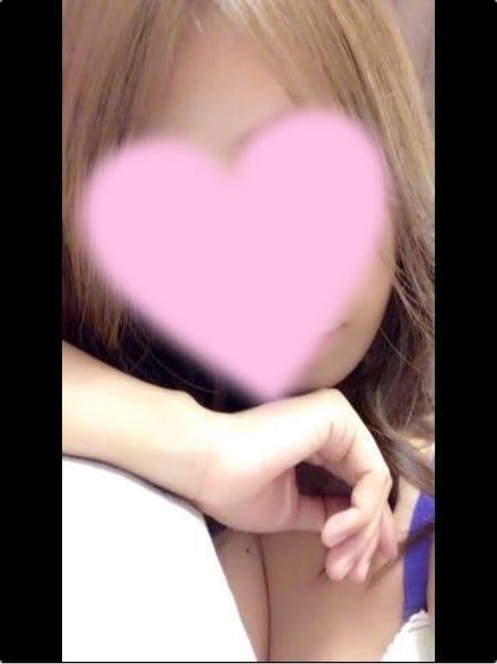 「ひよりです☆」10/23(月) 01:37 | ひよりの写メ・風俗動画