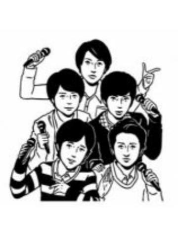 友崎 ゆきこ「ランちゃん」10/23(月) 01:47 | 友崎 ゆきこの写メ・風俗動画
