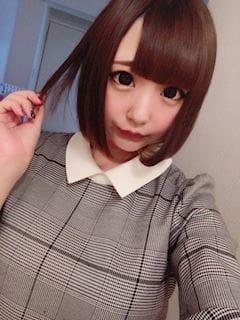 すなお 恵 ★×5「ありがとう!」10/23(月) 01:51 | すなお 恵 ★×5の写メ・風俗動画