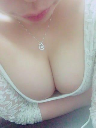 「ありがとう♪」10/23(月) 03:59 | かえこの写メ・風俗動画