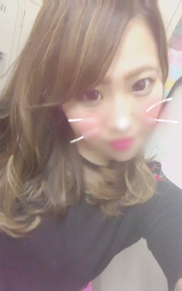 「ありがとう」10/23(月) 05:12   おとはの写メ・風俗動画