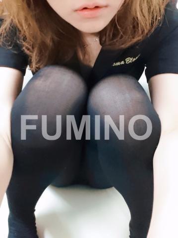 文乃-Fumino-「今日もたーくさんありがとぅ♪」10/23(月) 05:45 | 文乃-Fumino-の写メ・風俗動画