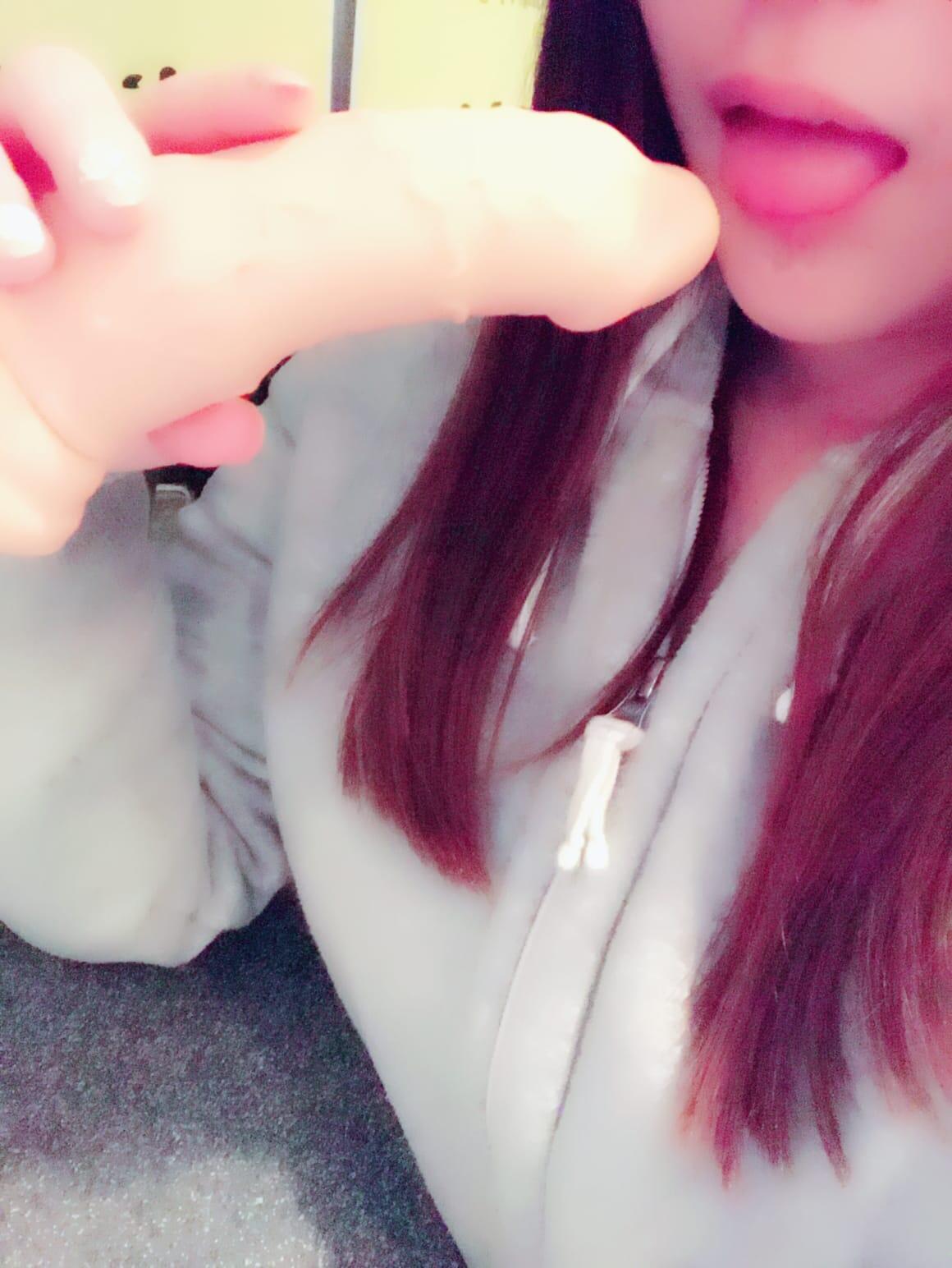 ぱるる「変更(._.)」10/23(月) 08:31 | ぱるるの写メ・風俗動画