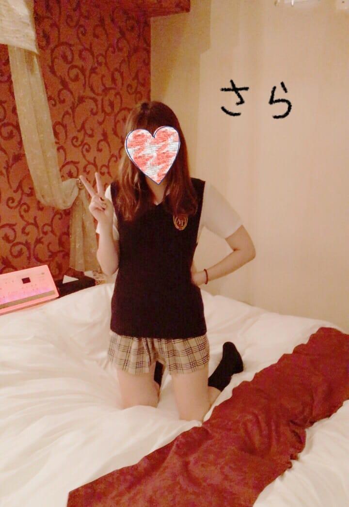 「おはよぅ?(´ω`*)」10/23(月) 08:40 | さらの写メ・風俗動画