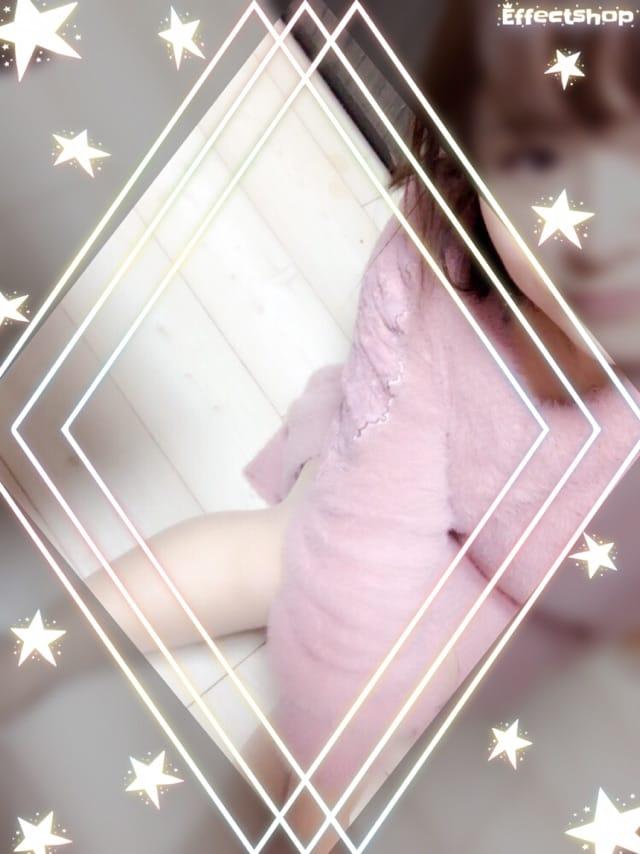 矢沢 にこ「おはようございます(?´?`?)」10/23(月) 09:10 | 矢沢 にこの写メ・風俗動画