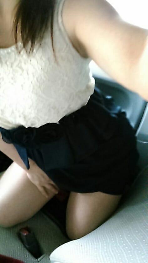 住友 ゆりこ「住友です」10/23(月) 09:57 | 住友 ゆりこの写メ・風俗動画