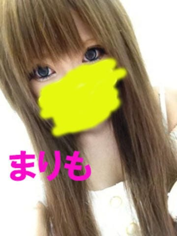 「西新橋のお兄さん( ´∀`)/~~」10/23(月) 11:09 | まりもの写メ・風俗動画