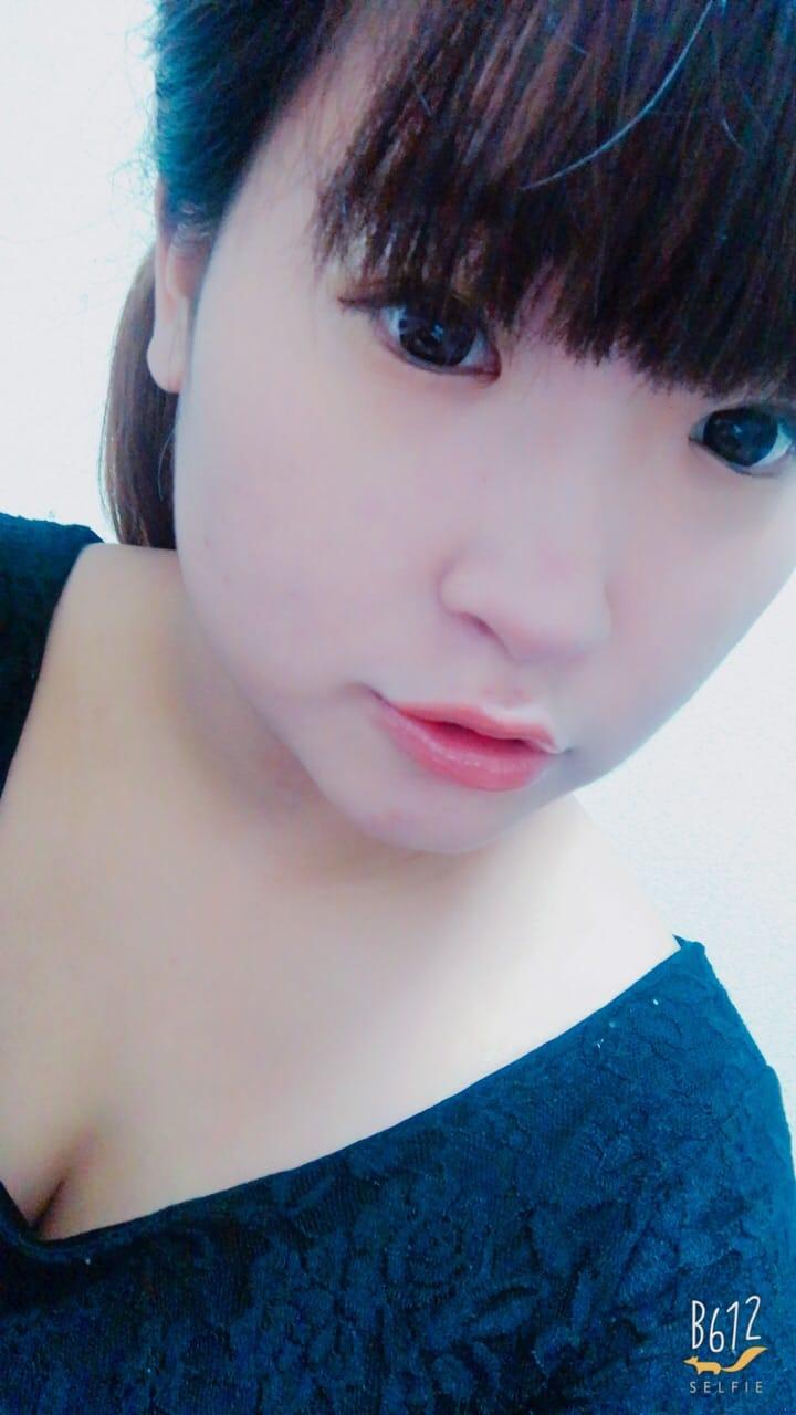「sweetのお姉ぇちゃん❤」10/23(月) 12:39   ろこの写メ・風俗動画