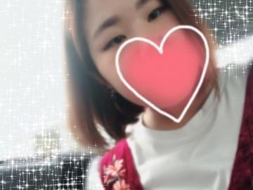 「ひゅいる」10/23(月) 12:40 | しょうこ Fカップの写メ・風俗動画