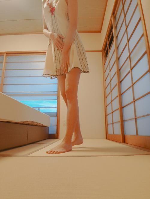 「ご無沙汰しております(*´-`)」09/16(水) 20:15 | 秋本ちさとの写メ・風俗動画
