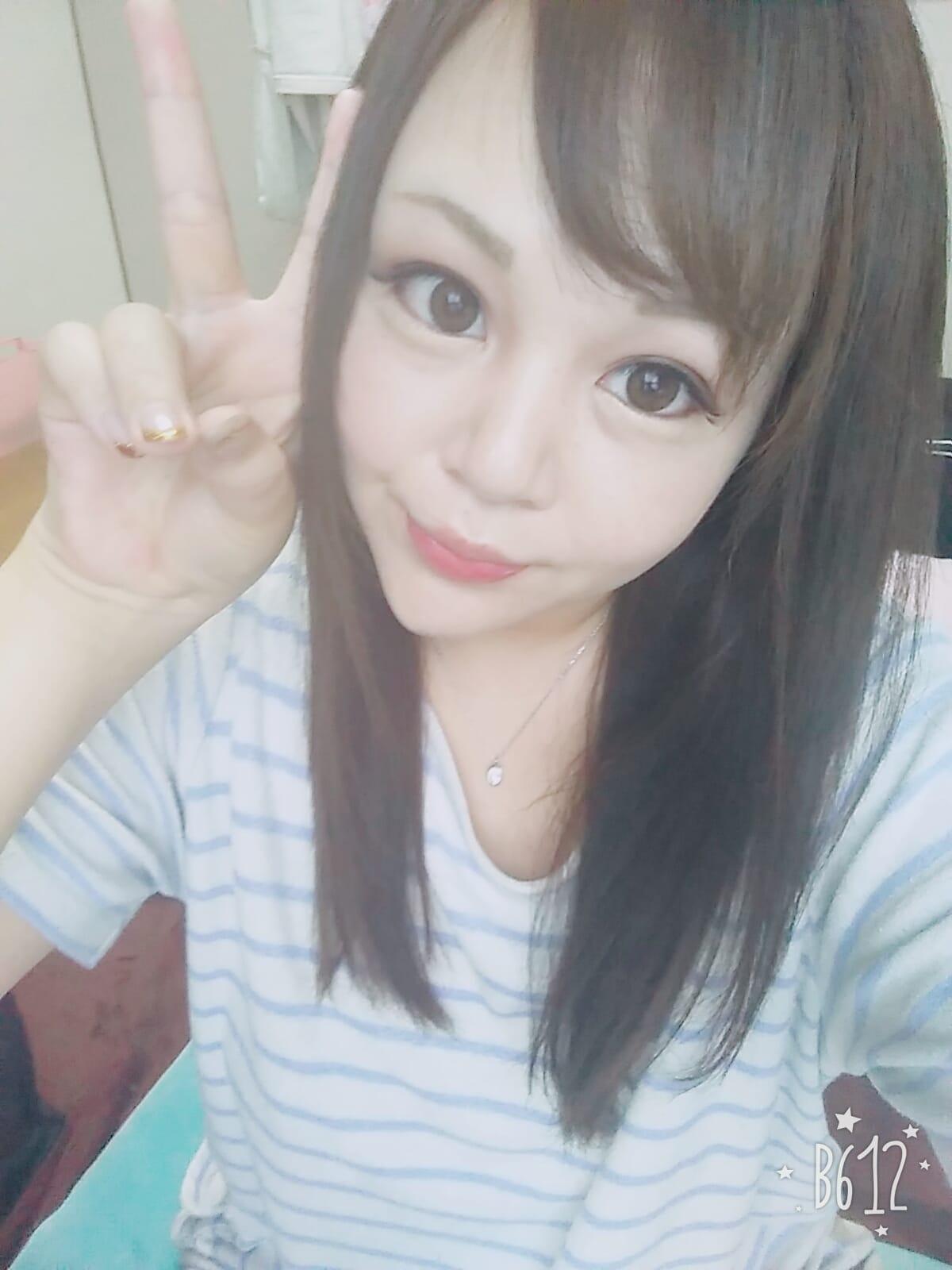 「ラスト2日☆」10/23(月) 13:21 | いおの写メ・風俗動画