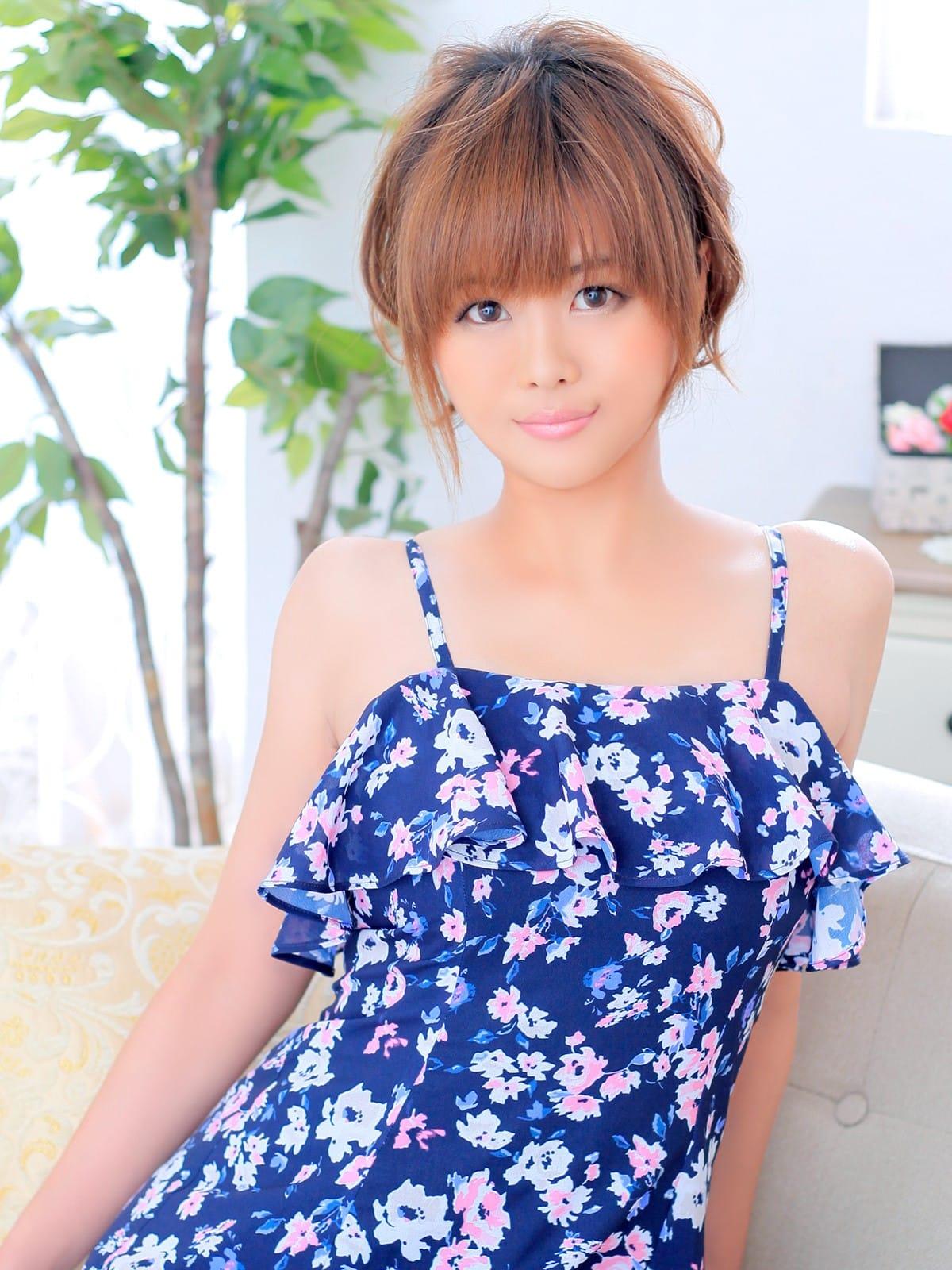 「おはよーございます(^-^)/」10/23(月) 13:36   ゆーほの写メ・風俗動画